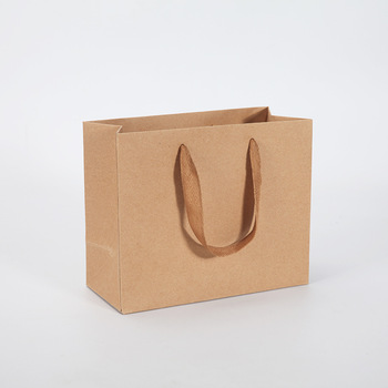 paper-gift-bags-sale